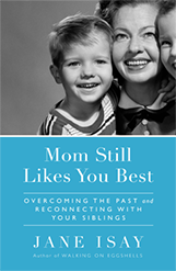 Mom Still Lives You Best Cover